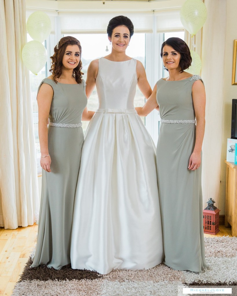rosapenna-hotel-wedding-donegal-louise-david-011-6830