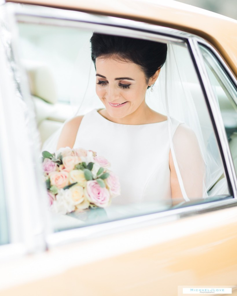 rosapenna-hotel-wedding-donegal-louise-david-026-7035