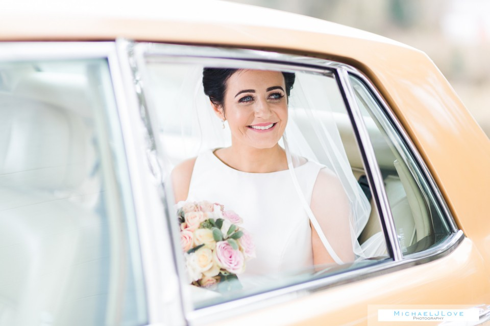 rosapenna-hotel-wedding-donegal-louise-david-027-7038