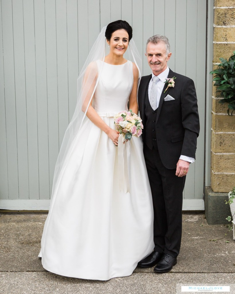 rosapenna-hotel-wedding-donegal-louise-david-028-7101