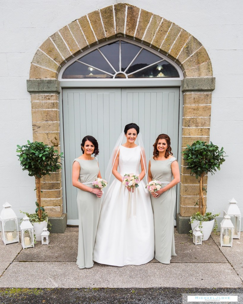 rosapenna-hotel-wedding-donegal-louise-david-029-7123