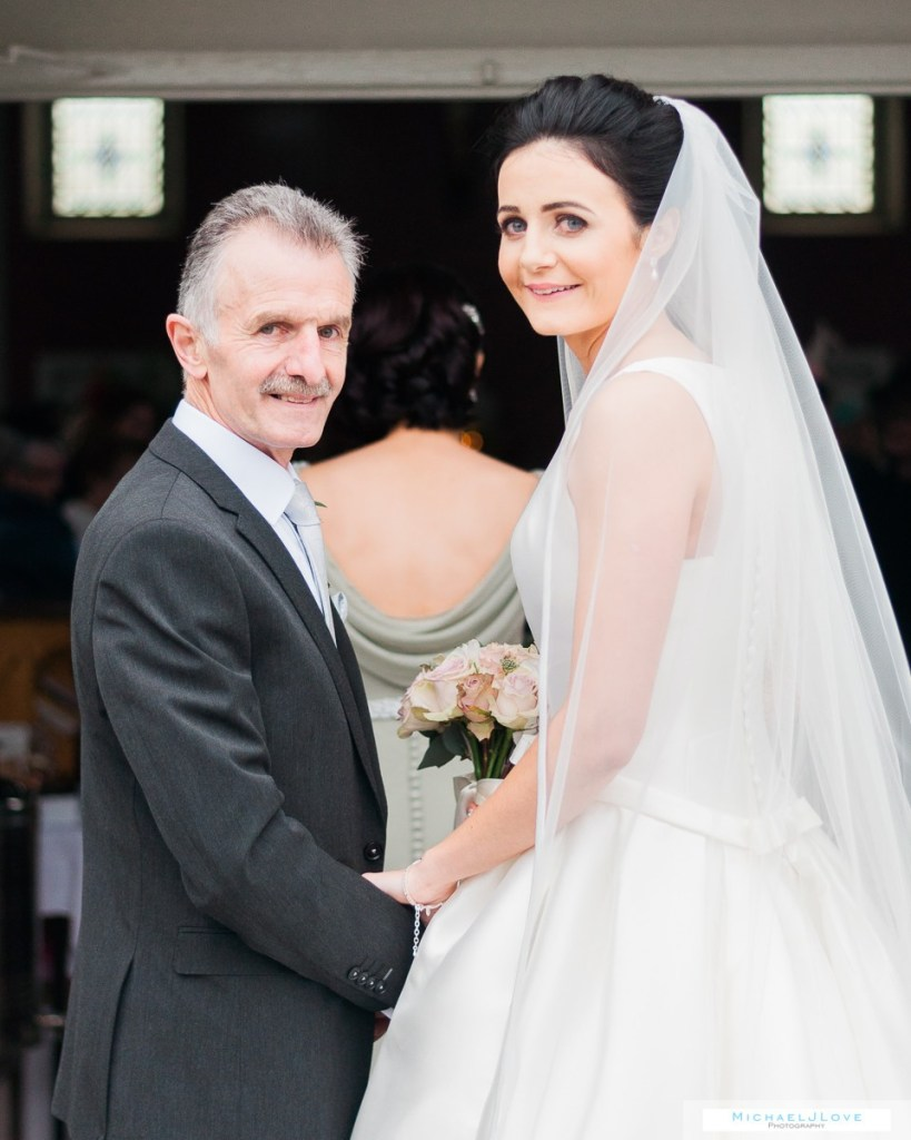 rosapenna-hotel-wedding-donegal-louise-david-031-0365