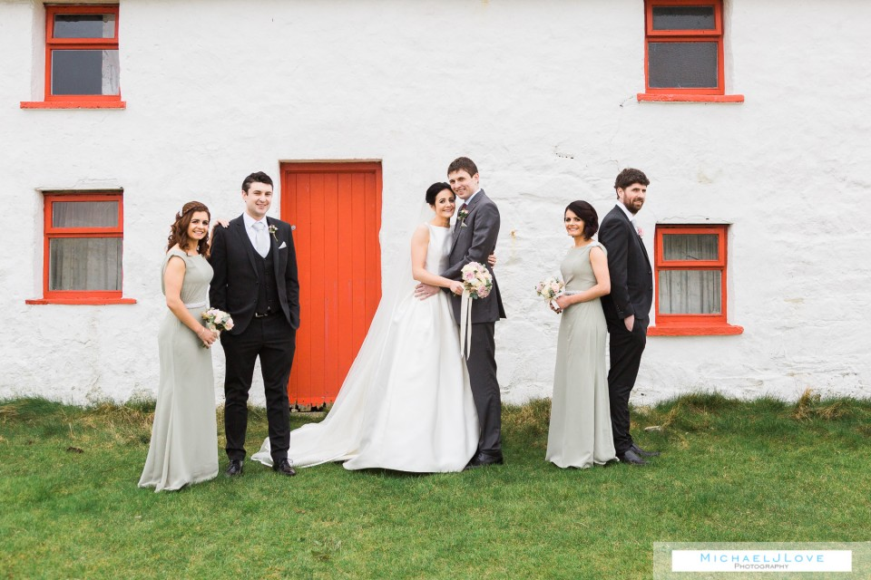 rosapenna-hotel-wedding-donegal-louise-david-048-8163