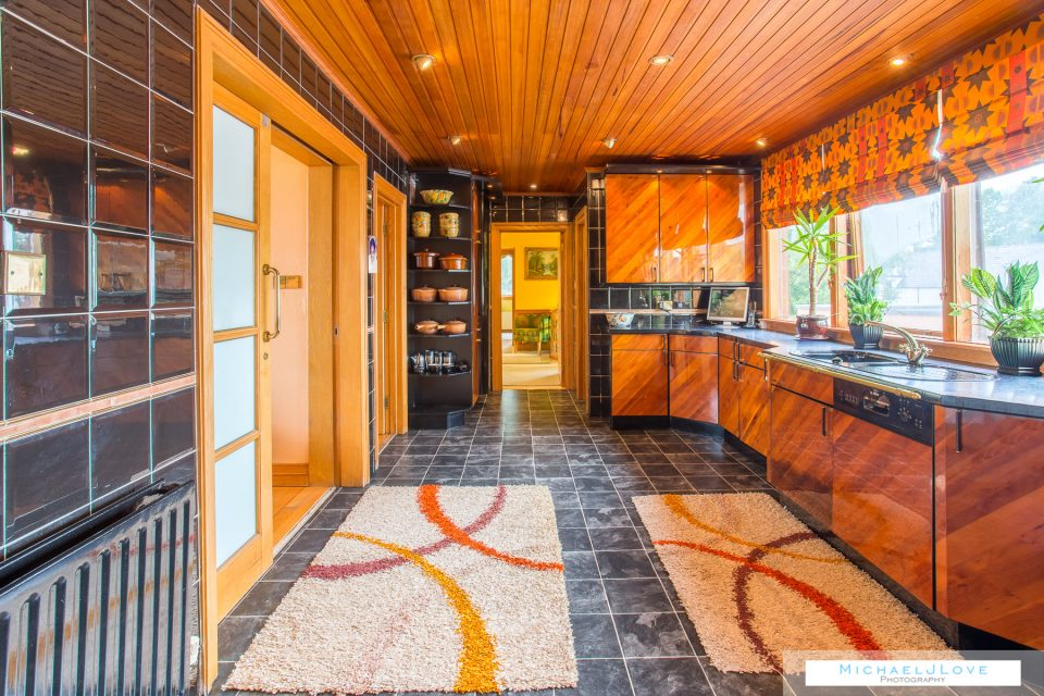 Property Portfolio Photos - Estate Agent - Urvey Road, Strabane