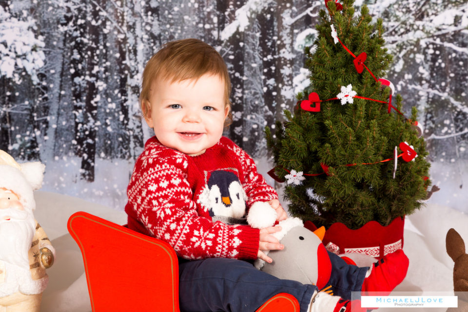 winter-baby-photos-derry-londonderry-002-sam-06