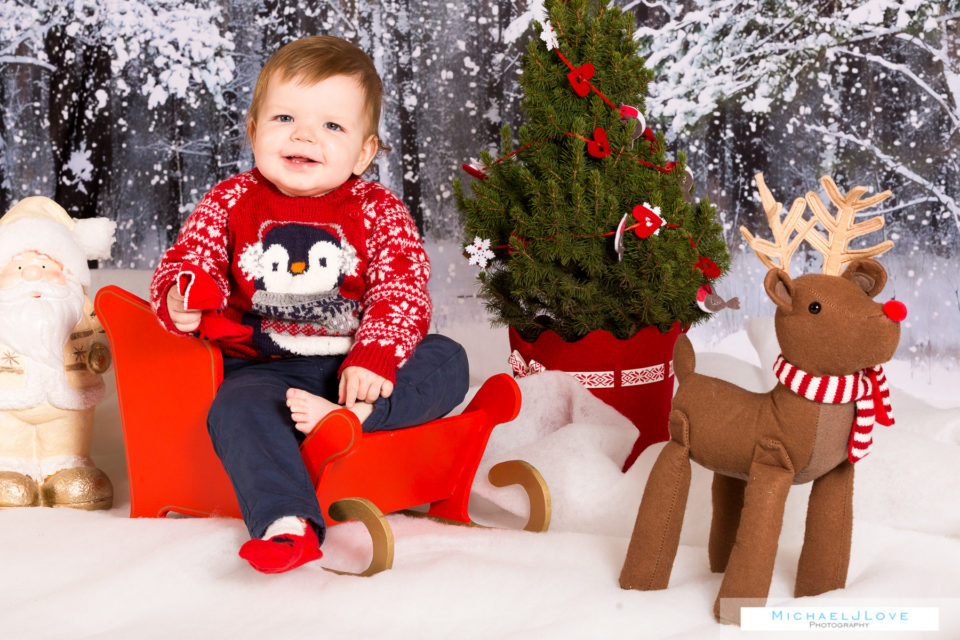 winter-baby-photos-derry-londonderry-004-sam-27