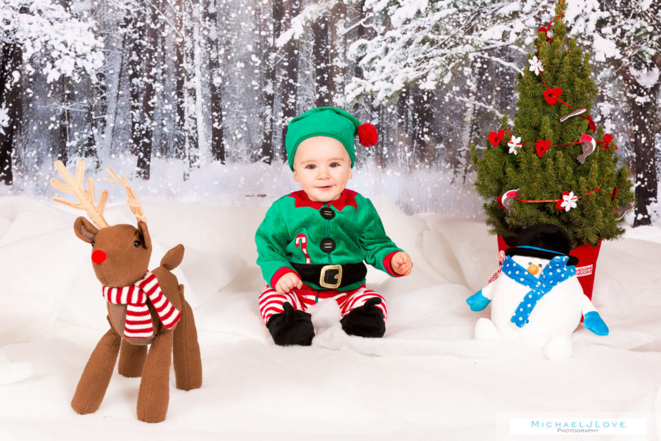 winter-baby-photos-derry-londonderry-014-patrick-19
