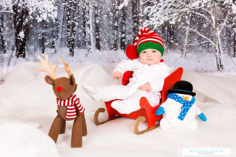 winter-baby-photos-derry-londonderry-015-jamie-07