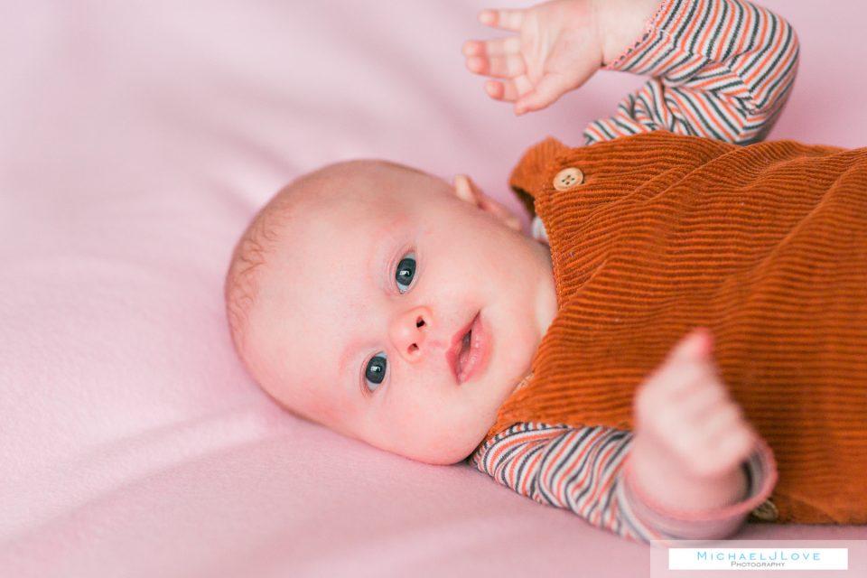 baby-photos-derry-londonderry-charlotte-002-mjl_7680