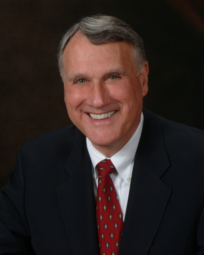 Sen Jon Kyl - Senate Hearing: Weapons of Mass Destruction Terrorist Attacks
