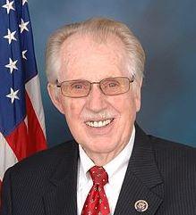 Roscoe Bartlett