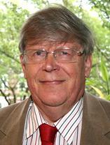 Dr. Olli Heinonen