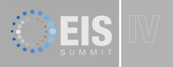 The Electric Infrastructure Security Summit