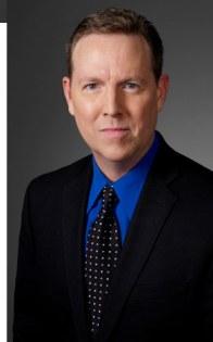 Brian Todd repots on cyber attack