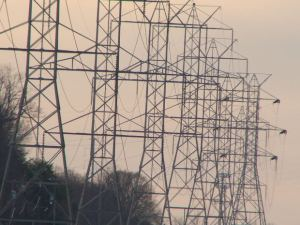 Chinese hacking US power grid hacked