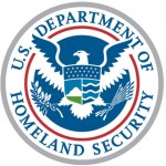 DHS Critical Infrastructure Protection