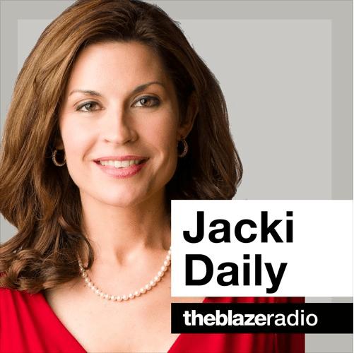 Jacki Daily Show - Interviews