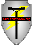 Grid Security Now!