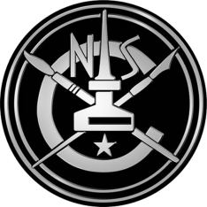 ncs_chrome
