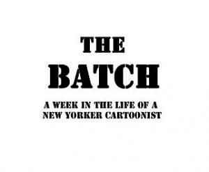 The Batch