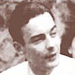 John Stanley photo