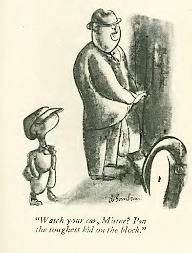 Birnbaum drawing