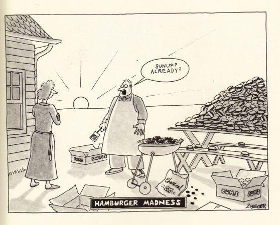ziegler-hamburger-madness