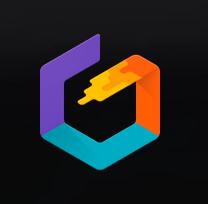 tilt-brush-logo