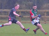 mayo v sligo fbd league 2014