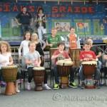 Heritage Day Siamsa Sraide Swinford 2014