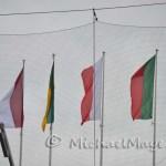 Mayo v Armagh Minor Q/Final 2014