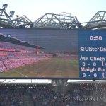 All Ireland Final 2013
