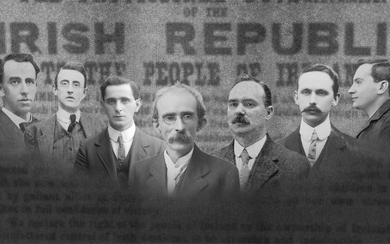 Swinford 1916 Centenary Celebrations seven_signatories_800x500