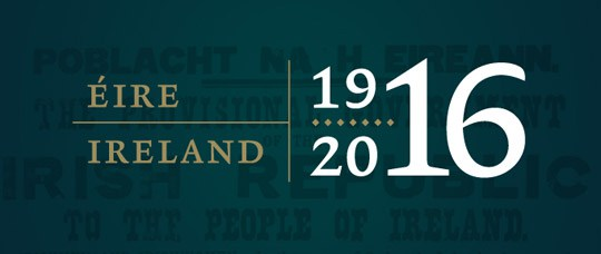 Swinford-1916-Centenary-Celebrations