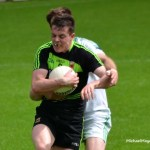 Mayo v Fermanagh 9th July 2016