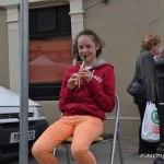Siamsa-Sraide-Swinford-2013