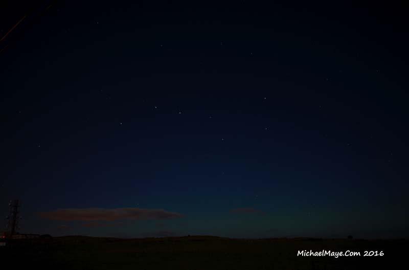 aurora-over-swinford-13th-cotober-2016-001
