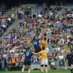 Mayo v Meath 21st July 2019