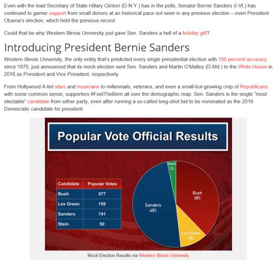 IMG_9686pb0771h Pres Sanders prediction