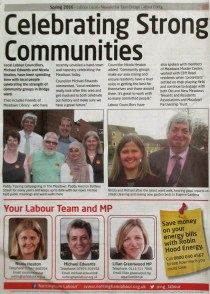 IMG_0476da1000h Bridge Labour newspaper spring 2016 p0400