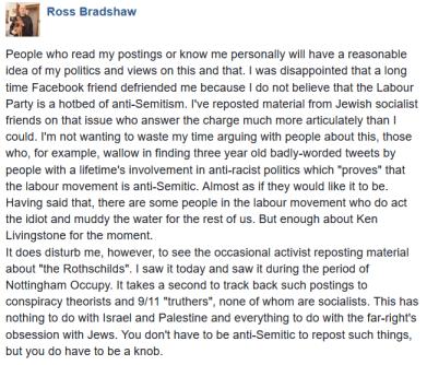 20160512cc0558h anti semitism exchanges