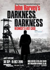 darkness-darkness-a4-poster-354x500
