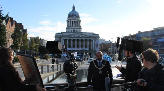 img_3185ba0356h-oms-cllrmosa-nottingham-in-parliament-day-video-prep