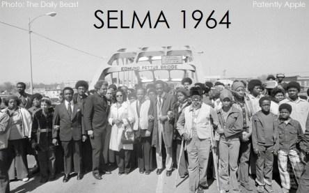 Selma 1964 6a0120a5580826970c01b8d0bd7ee3970c