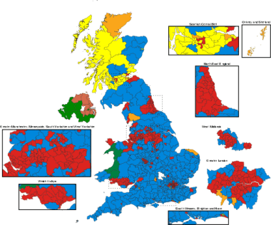 20170609 2201 bb0437 wiki 2017UKElectionMap.svg