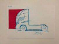 Truck Design 2