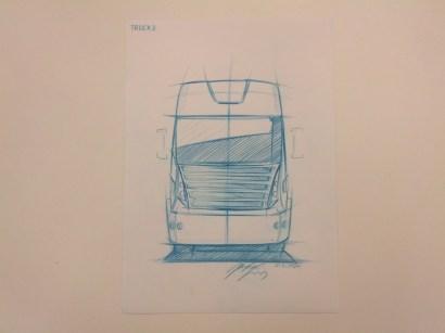 Truck Design 3