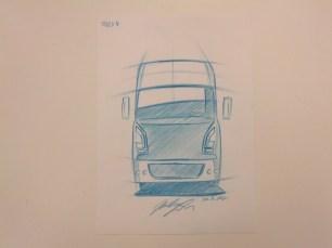Truck Design 4