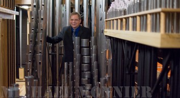 MM-OSM-ORGUE-MONTREAL-6
