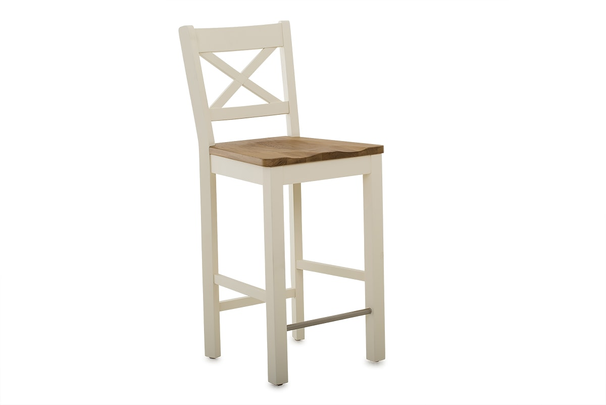 Wood Bar Chairs Somerset Bar Stool Wooden Seat